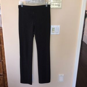 Vintage sparkly Betsey Johnson pants size small